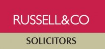 RussellAndCoSolicitors